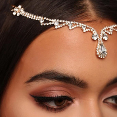 Fashion, Jewelry, diamondissuance, palacetemperamentluxurycardissuance
