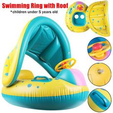Summer, Toy, Joyería, babyswimming