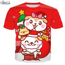 menfashionshirt, #fashion #tshirt, Tops, menblackshirt