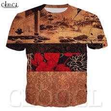 onepiece, menfashionshirt, #fashion #tshirt, Sleeve