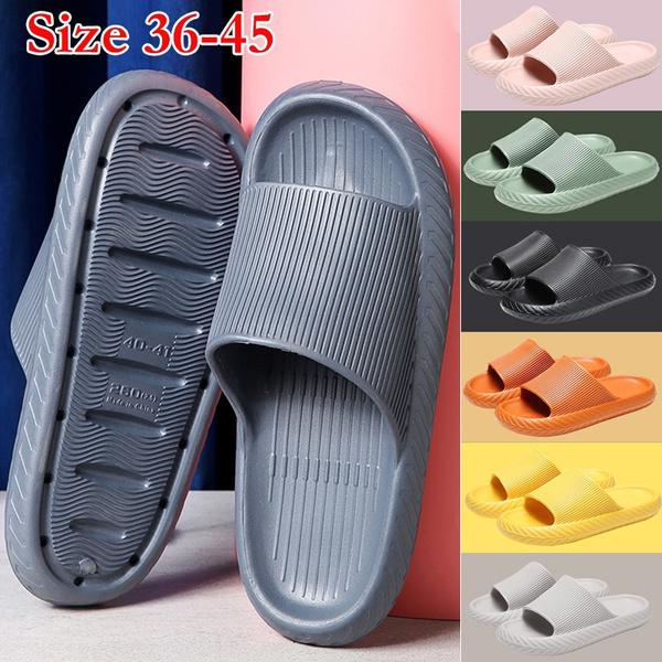 couplesslipper, Home & Kitchen, Outdoor, Platform Shoes