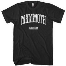 And, , 3x, Shirt
