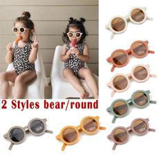 retro sunglasses, Fashion Sunglasses, kids sunglasses, Round Sunglasses