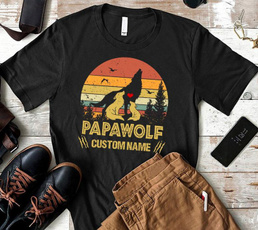 dad, Fashion, Love, Shirt