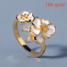 Jewelry, Valentines Gifts, Fashion, goldringforwomen