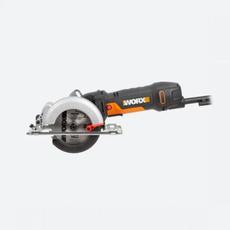 Mini, Tool, Blade, Metal