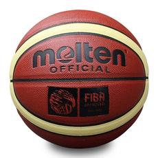 Ball, Sports & Outdoors, gamingball, sportgaming