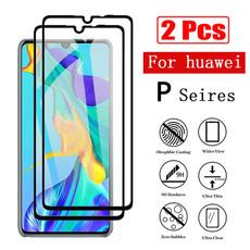 huaweip40screenprotector, Cover, huaweip20proscreenprotector, huaweip50screenprotector