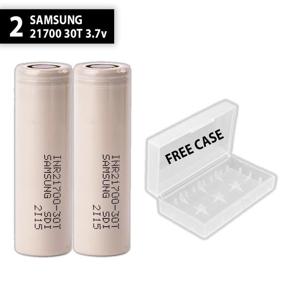 35a, Samsung, Battery, 30t