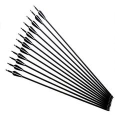 Archery, Adjustable, target, Hunting
