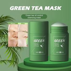 greenteamask, facecleaningmask, whiteningmask, Clay