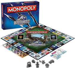 monopoly, gaes, Board Game, partyfamily