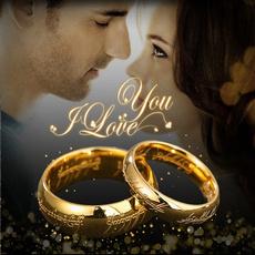 King, Jewelry, gold, Diamond Ring