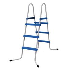 Outdoor, ladder, Deep, intex