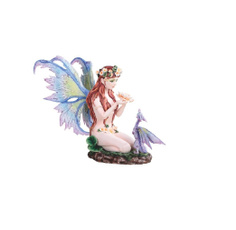 butterfly, Gifts, decoration, fantasy