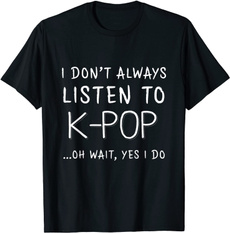 K-Pop, Funny, dont, Gifts