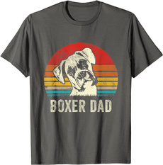 dad, Funny, Gifts, default