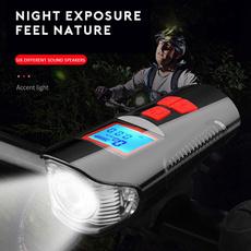 Flashlight, bikeaccessorie, frontheadlight, Cycling