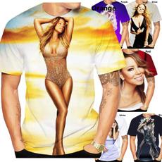 Summer, Fashion, Shirt, Mens T Shirt