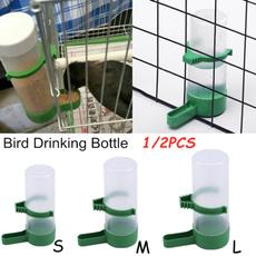 birdfeeding, feedingbottle, Equipment, birdfeedersforoutside