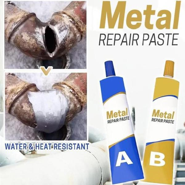 glue, adhesiveagent, Metal, quickdryglue