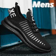 walkingshoesformen, trainersformen, sports shoes for men, Sports & Outdoors