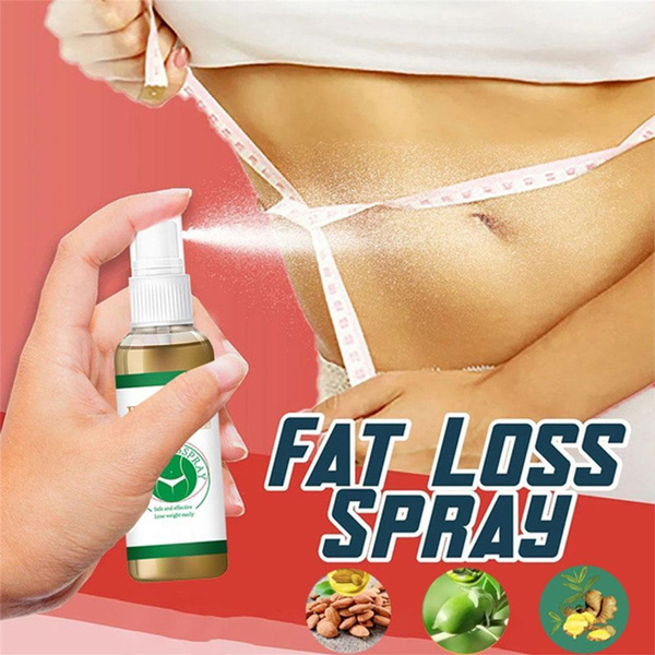 loseweightformen, bodyslimingspray, bodymoisturizingspray, bodynourishingspray
