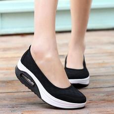 casual shoes, shakeshoe, Fashion, Flats shoes