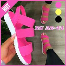 casual shoes, Flats, fashion women, Sandals