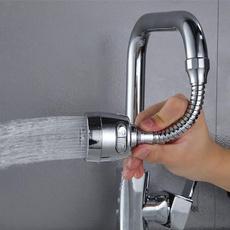 Faucets, faucetfilter, nozzlehead, nozzle