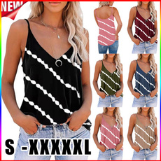 Women Vest, Vest, Fashion, Summer