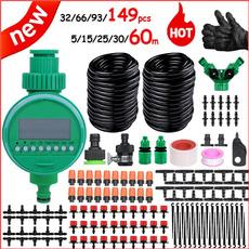irrigation, hosetimer2outlet, irrigationcontroller, Garden