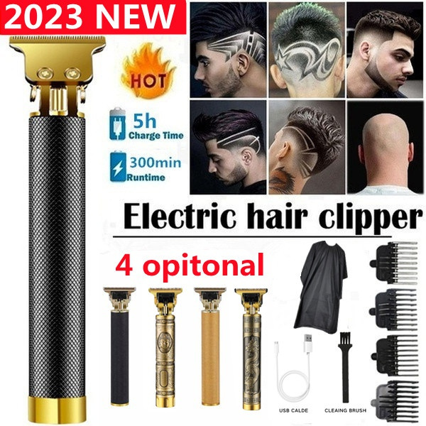 barberclipper, electrichairtrimmer, Electric, Scissors