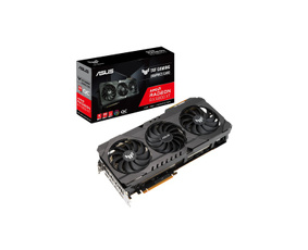 graphicscard, graphiccard