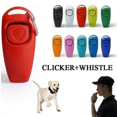 Pets, Pet Products, petaccessary, Dogs