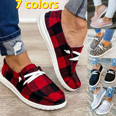 casual shoes, Flats, Sneakers, Flats shoes