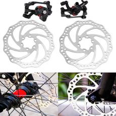 floatingbrakedisc, bikeaccessorie, Bicycle, brakerotor