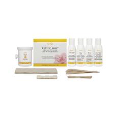 womensbeauty, Kit, Health, Beauty