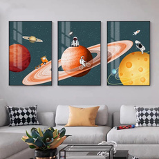 canvaswallart, posters & prints, Wall Art, canvaspainting