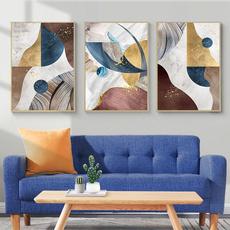 canvaswallart, posters & prints, Wall Art, Home Decor