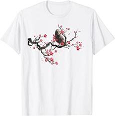 oldschoolshirt, Shirt, summerfashiontshirt, shirtformenandwomen