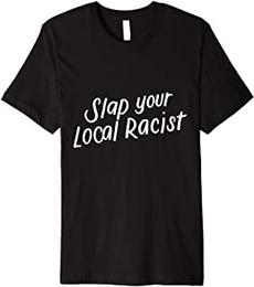 cybermondayshirt, summerfashiontshirt, gamingshirt, Womens T Shirts
