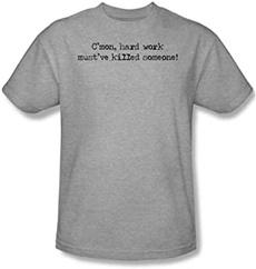 cartoonprintedtshirt, Long Sleeve, mens tees, graphicteeprintedshirt