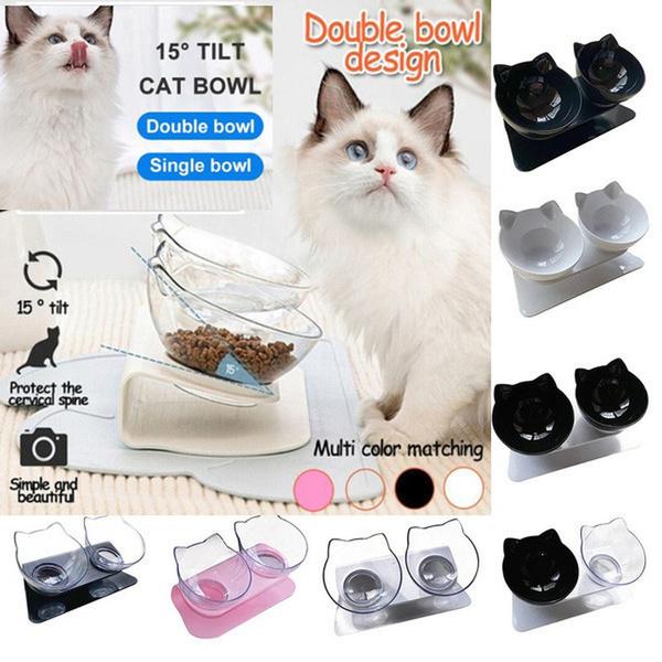 foodbowl, cervicalprotection, Shelf, antislip