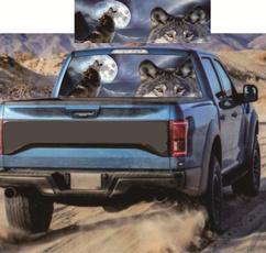 carwindowsticker, Car Sticker, Truck, Cars