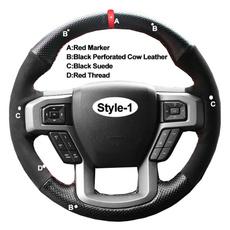 platinum, handsewnsteeringwheelcover, steeringwheelbraidcover, diysewingsteeringwheelcover