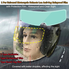 Helmet, capacete, helmetlensantifogfilm, capacetesdemoto