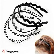Head, Hair Clip, Beauty, Buckles