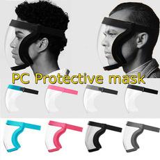 shield, faceshield, maskshield, antiviralmask