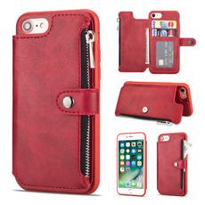 shockproofcase, kickstandcase, phoneprotector, premiumholstercase
